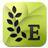 EcoChallenge - App