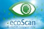 ecoScan