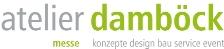atelier damböck