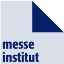 Messe-Trainings